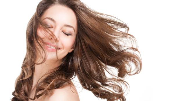 Takto si můžete udržet krásné vlasy - Blog - Internetový obchod Manna 395dcd867f3