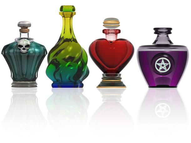 Toxické látky v parfémech - Blog - Internetový obchod Manna 37f6f58b0db