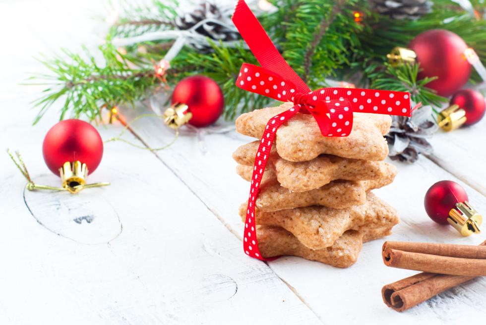 Takto se připravte na Vánoce bez stresu - Blog - Internetový obchod ... 51f8305f84b