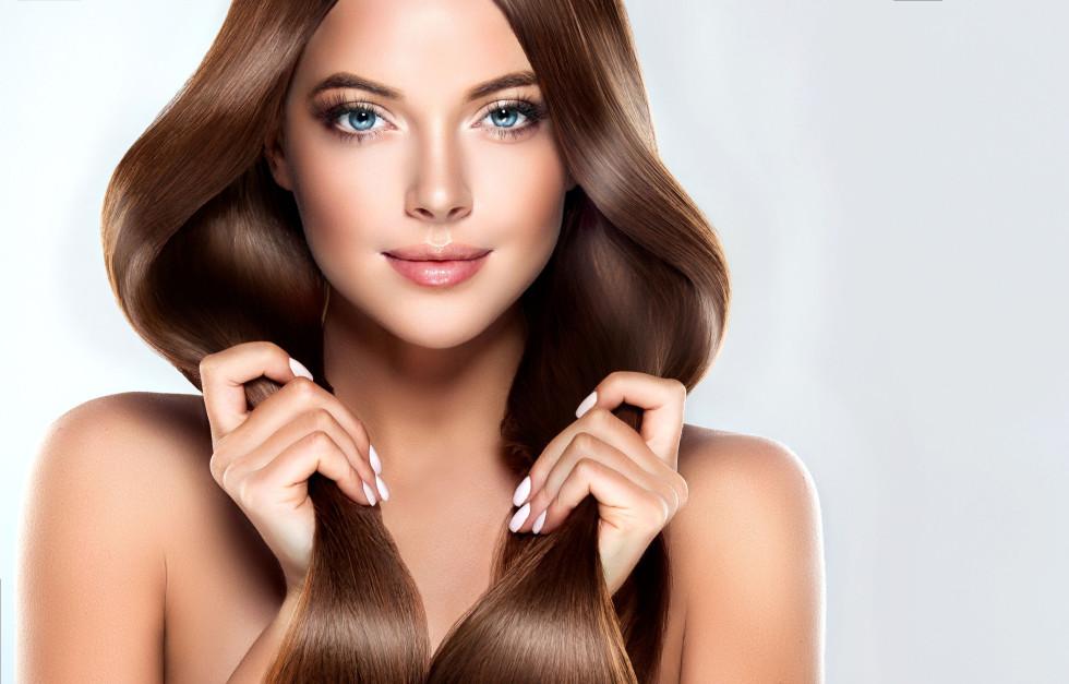 3+1 tip na růst vlasů - Blog - Internetový obchod Manna 356fb759672