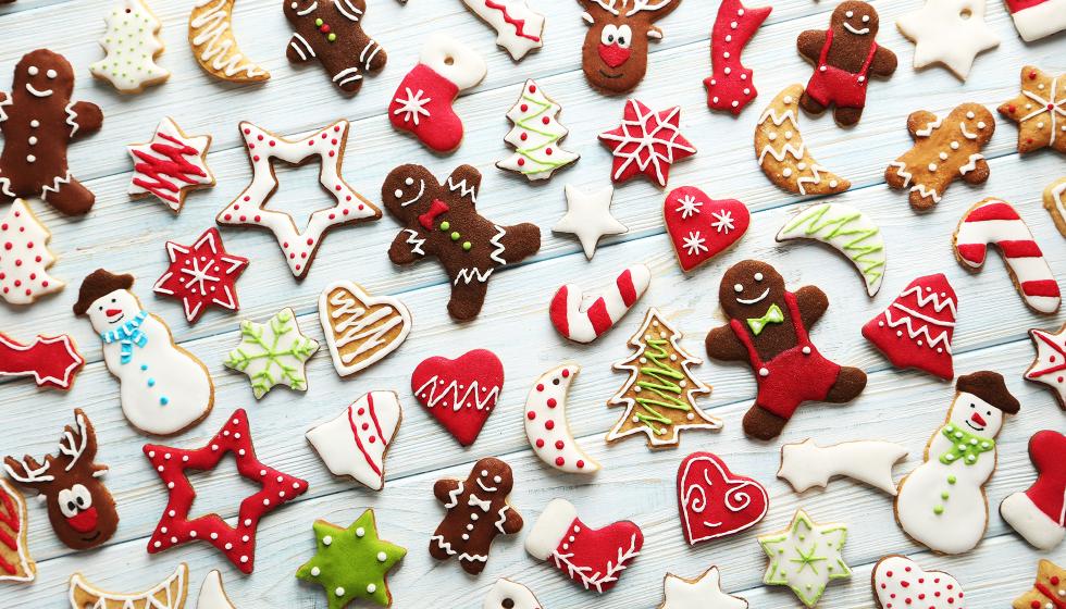 Der Manna Weihnachtsbaum hält auch Geschenke für Dich bereit! - Blog ...