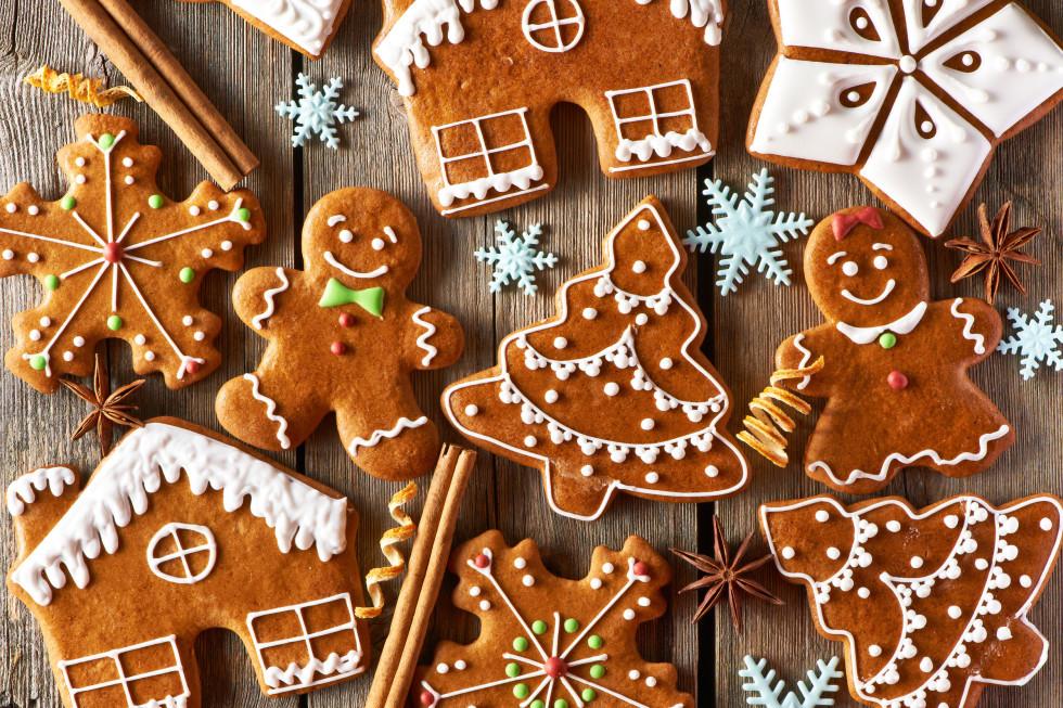 Basteln zu Weihnachten: mach Dir so Deine eigene ...