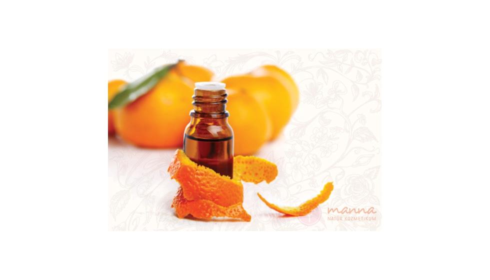 fogkrém és citrom a fogyáshoz