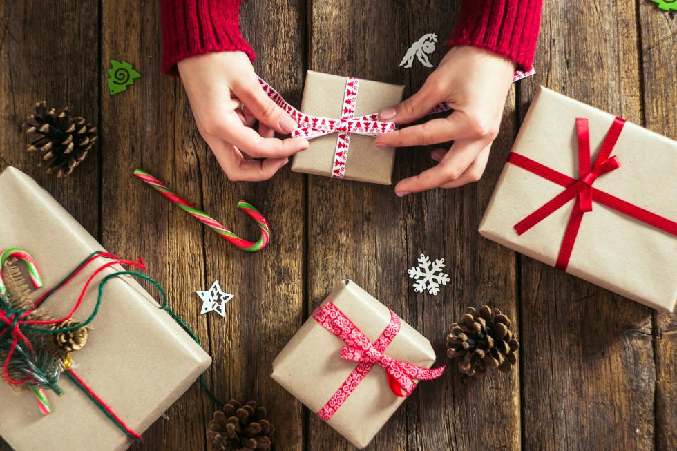1502 Best krasne vianoce images in 2020 Vianoce, Vianon