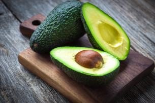avocados: not as good as you thought they were?
