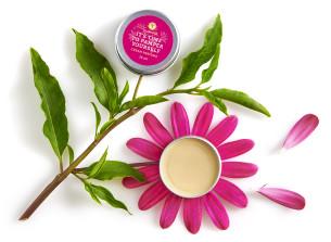it is time to pamper yourself – manna krémový parfém - doporučené manna