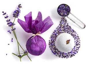 manna koule do koupele geranium-levandule - doporučené manna
