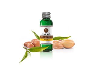 manna argan schönheitsöl - empfohlen manna