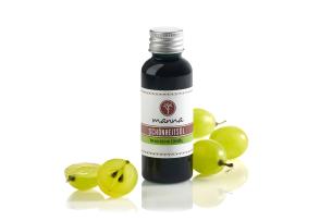 traubenkern schönheitsöl - empfohlen manna