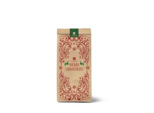 környezetbarát karácsonyi kis ajándéktasak - ajánlott manna