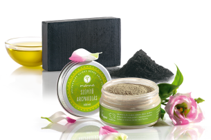 tisztító csomag problémás bőrre - ajánlott manna