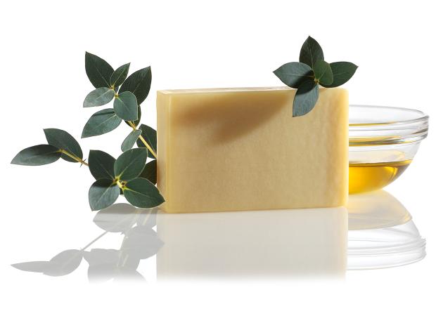 kosmetyki naturalne   cedrowe mydło do golenia