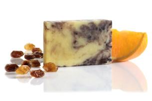 mydlo dolce vita - odporúčané manna