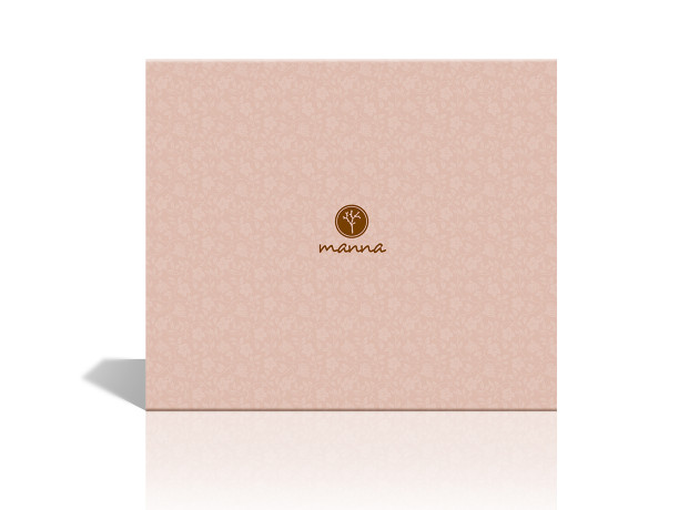 beauty box darčeková krabička