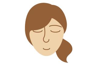 péče o vlasy a vlasovou pokožku