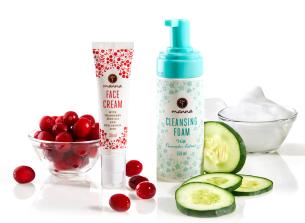 produkty do pielęgnacji skóry