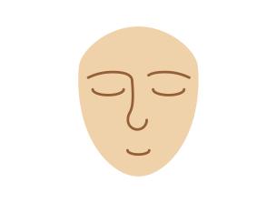 Îngrijirea feţei