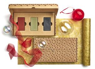 seturi de cadouri