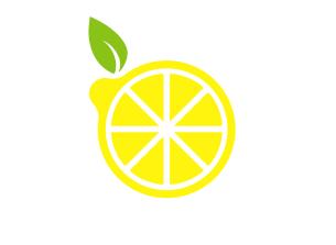 fresh, citrusy