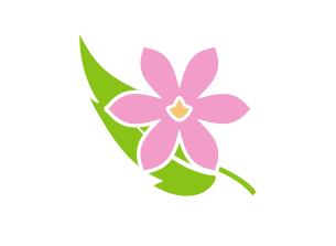 sweet, floral