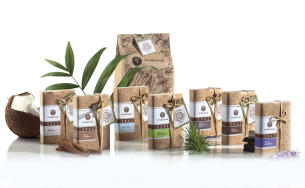 award-winning manna products